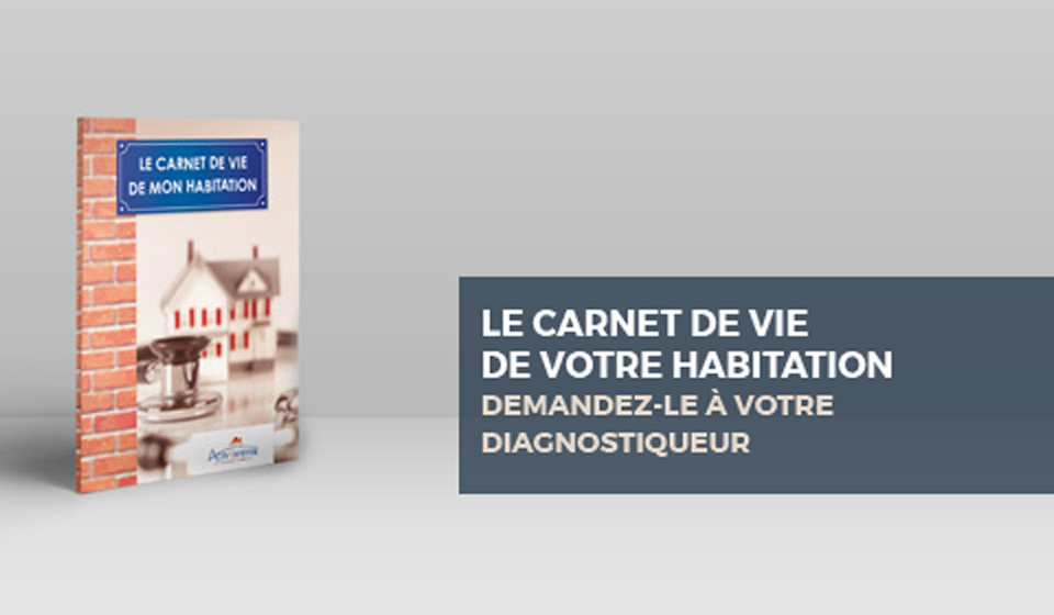 Diagnostic immobilier Saint-Herblain 44800