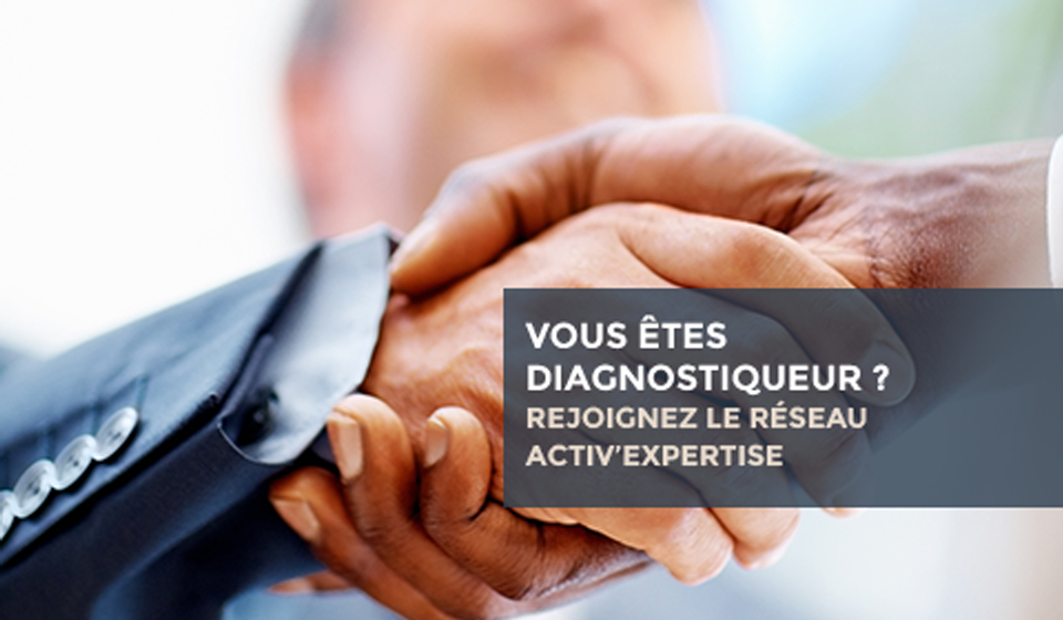 Diagnostic immobilier Couëron 44220